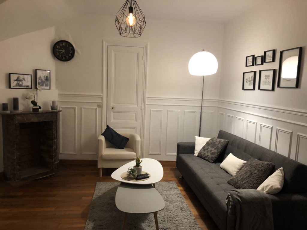 ImmobilierDeco-Decoration-Homestagging-Conseil-Accueil