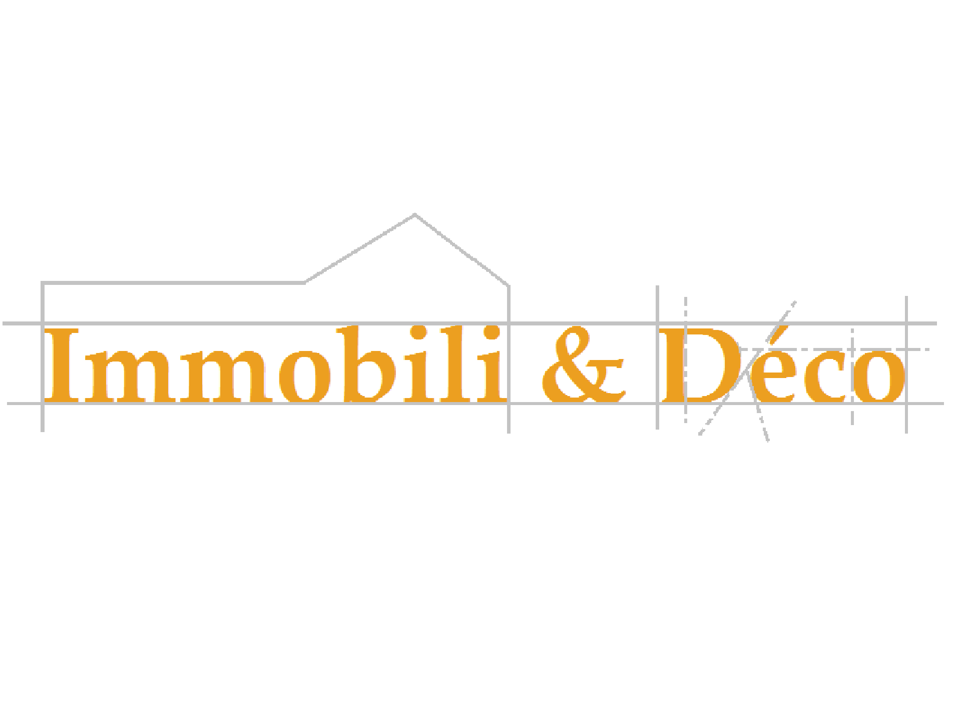 ImmobilierDeco-Decoration-Homestagging-Conseil-Prestation-immobilier-décoration logo style